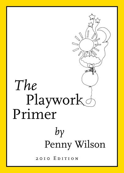 playwork_primer
