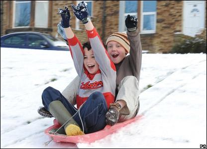 snowsledgefun