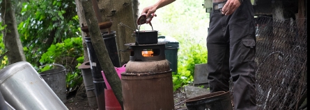 https://feedingbodyandsoul.com/2016/08/01/swansea-biochar-aka-ed-revill/